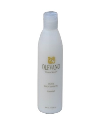 Olevano Body Lotion